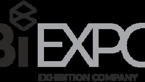 Bi Expo
